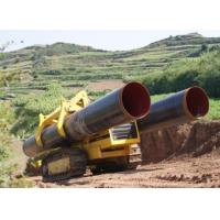 China Pipe carrier wholesale