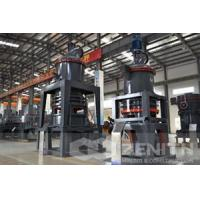 China SCM ultrafine mill construction equipment for sale wholesale