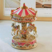 China Carousel WS09256 wholesale