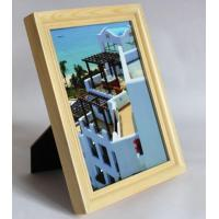 China Wooden fra Wooden Crafts wholesale