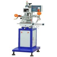 China Hot Stamping Machine Manufacturers on sale