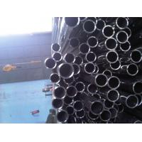 China ASTMA179 Seamless Cold Drawn Low Carbon Steel Heat Exchanger and Condenser Tubes on sale