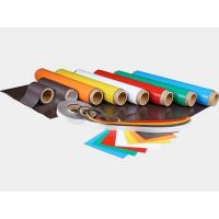 China Rubber Magnet wholesale