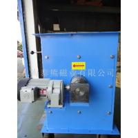 China High Intensity Magnetic Separator wholesale