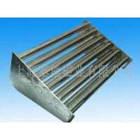 China Magnetic Rod & Magnetic Grid wholesale