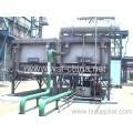 China Stainless Steel Air Heat Exchanger For Industrial