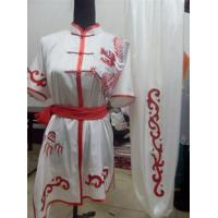 China Martial Arts Uniforms beautiful new Chinese kungfu wear with d 2012718151723 on sale