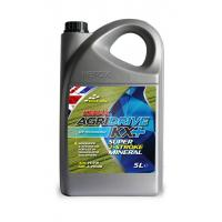 China Engine Oils Kerax AgriDrive Super Two Stroke Mineral View wholesale