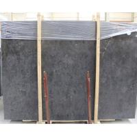 China L828 Blue Stone Blue Limestone Slabs For Countertop AndTable Top on sale