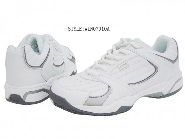 boot tennis shoes images