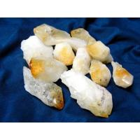 China Citrine Products wholesale