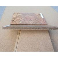 China Cork Floor Products wholesale