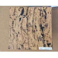 China Cork Wall Tile Products wholesale