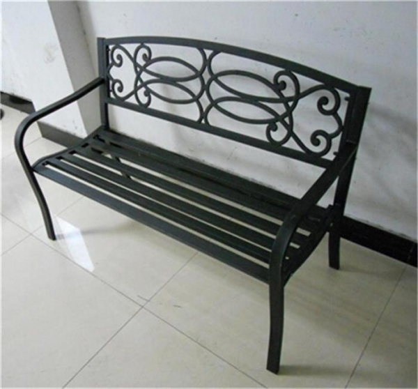Used Park Benches Images
