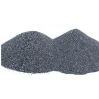 Buy cheap Nano Boron carbide powder (Nano B4C Powder) from wholesalers