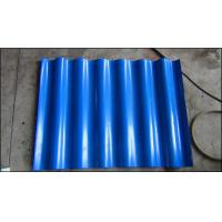 China roof tiles machine south africa,color tile forming machine wholesale