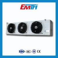 China Air Cooler/Evaporator Products DJ Type Industrial Air Cooler Evaporator on sale