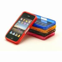 China iPhone Cases ID:DZ-CA4178-Prism wholesale