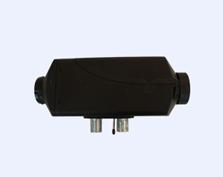 Quality 2.2KW Air Heater Kit for sale