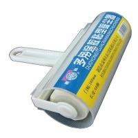 China R16060-60 Lint Roller wholesale