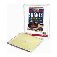 Browse By Category Stick-Em Glue Traps