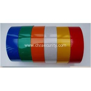 Quality Reflective Sheeting High Intensity reflective sheeting for sale