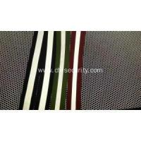 China Reflective Fabric Reflective fabric in color wholesale