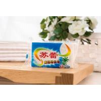 China Laundry soap Number:SOAP001 wholesale