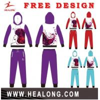 China Hot selling new design hoodie on sale