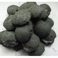 China Silicon Briquette Series Si-C Briquette wholesale