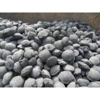 China Silicon Briquette Series Silicon Briquette wholesale
