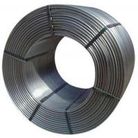 China Cored Wire Cored Wire wholesale