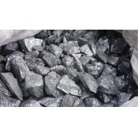 China Silicon Metal silicon metal wholesale