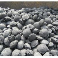 China Silicon Briquette Series FeSi Briquette wholesale
