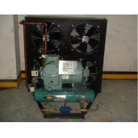China Carrier air cooling unit on sale
