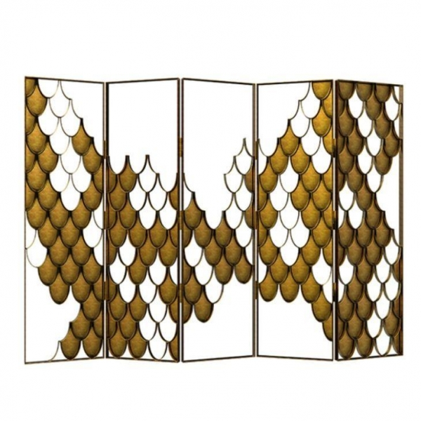 Decorative room dividers metal images Decorative hanging room dividers
