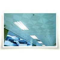 China Stone series quadrate ceiling wholesale