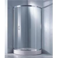 China Hotsale Circular Flexible Shower Cubicle Spare Parts on sale