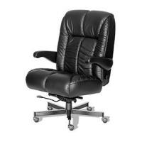 China ERA Newport Ultra- Large on comfort - Elegant & refined in style 500# Big and Tall Chair wholesale
