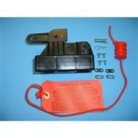 Buy cheap Stanley Model 49689 C-Channel Traveler For Use in C-Channel Operators from wholesalers
