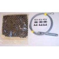 China Stanley Model 49562 Quiet Glide Chain-Cable Assembly wholesale