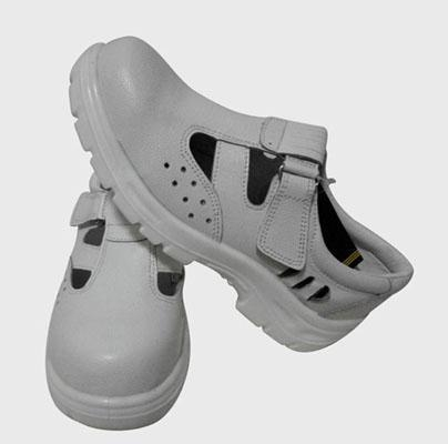 Quality Outdoor Safety Shoes Work Shoes China Supplier for sale