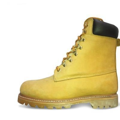 Quality Oilfield Safety Shoes Work Shoes China Factory for sale