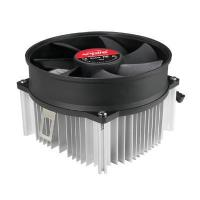 China CPU Coolers CoolReef Pro PWMSP805S3-PWM wholesale