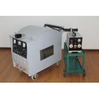 China AT-QD1 arc spraying machine on sale