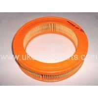 China Mechanical AIR FILTER 998 wholesale