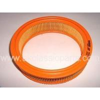 China Mechanical AIR FILTER 1275 wholesale