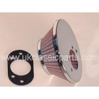 China Mechanical AIR FILTER 1 75 wholesale