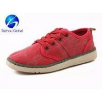 China LUCA Stylish Lovely Fashion Casual Shoes,Casual Shoes For Girls And Boys GT-14500-3 wholesale