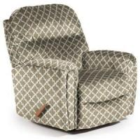 China Chairs Recliners - Mediumby Best Home Furnishings wholesale
